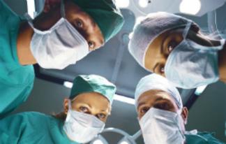 Операция манчестера отзывы 18